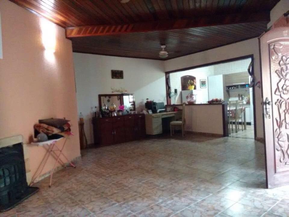 FOTO3 - Chácara à venda Jundiaí,SP Recanto da Prata - R$ 530.000 - CH0277 - 5