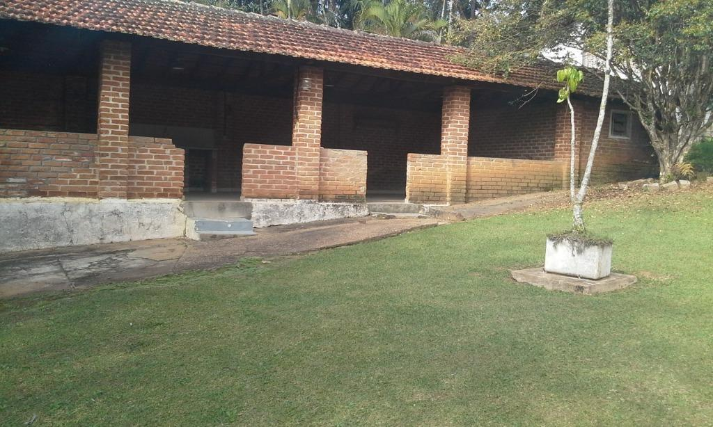FOTO11 - Chácara à venda Itatiba,SP Encosta do Sol - R$ 1.200.000 - CH0278 - 13