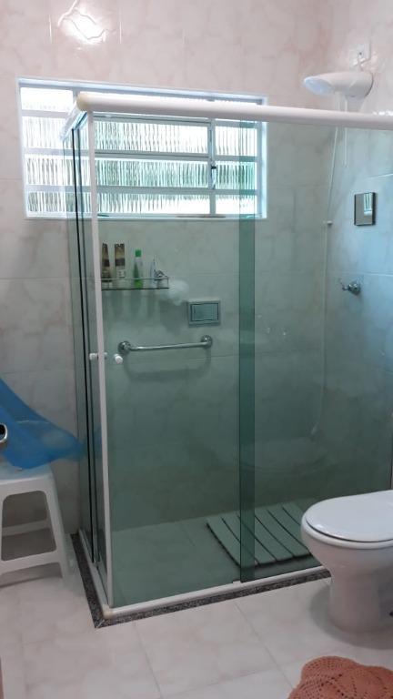 FOTO10 - Chácara à venda Itatiba,SP Jardim Leonor - R$ 800.000 - CH0280 - 11