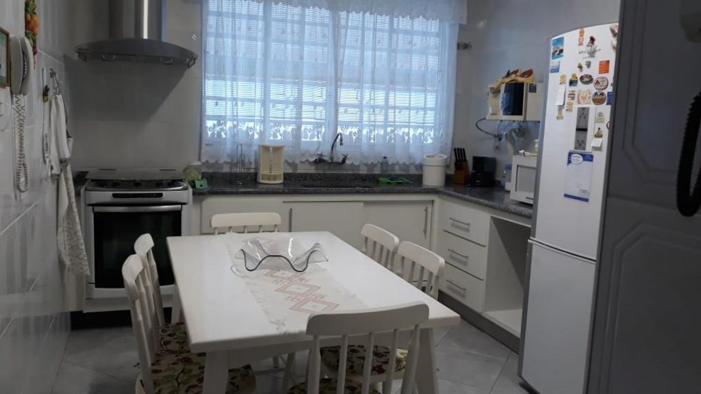 FOTO12 - Chácara à venda Itatiba,SP Jardim Leonor - R$ 800.000 - CH0280 - 13