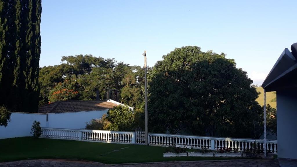 FOTO17 - Chácara à venda Itatiba,SP Jardim Leonor - R$ 800.000 - CH0280 - 18