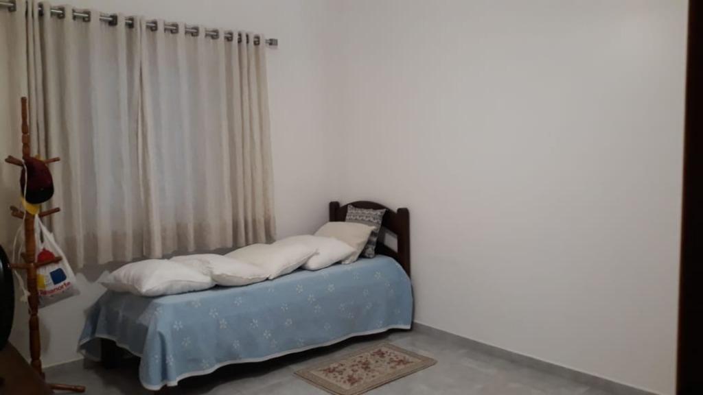 FOTO20 - Chácara à venda Itatiba,SP Jardim Leonor - R$ 800.000 - CH0280 - 21