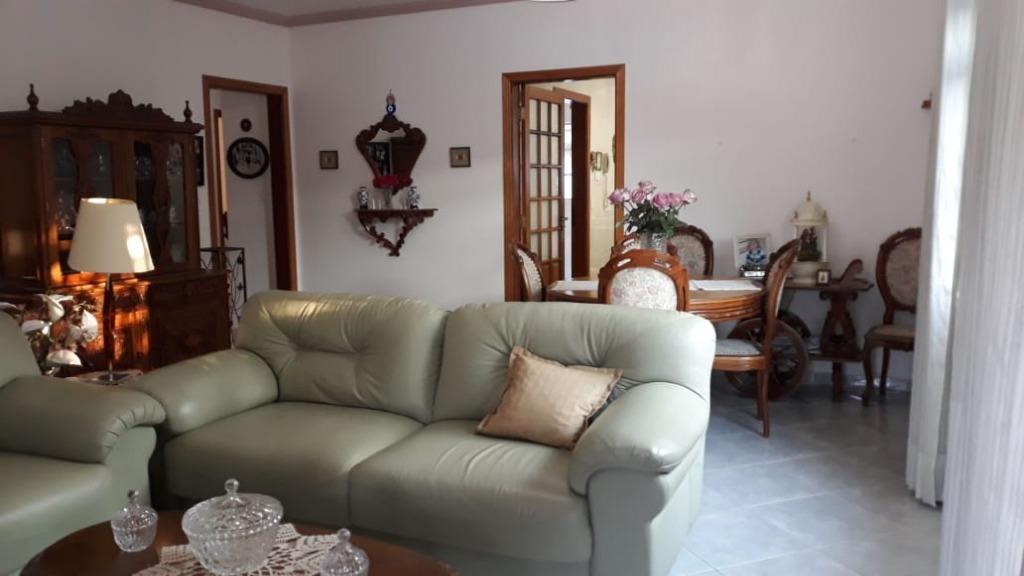 FOTO21 - Chácara à venda Itatiba,SP Jardim Leonor - R$ 800.000 - CH0280 - 22