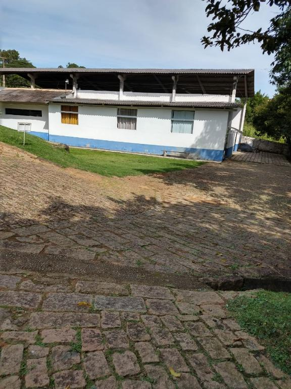 FOTO12 - Chácara à venda Itatiba,SP Encosta do Sol - R$ 2.500.000 - CH0282 - 14