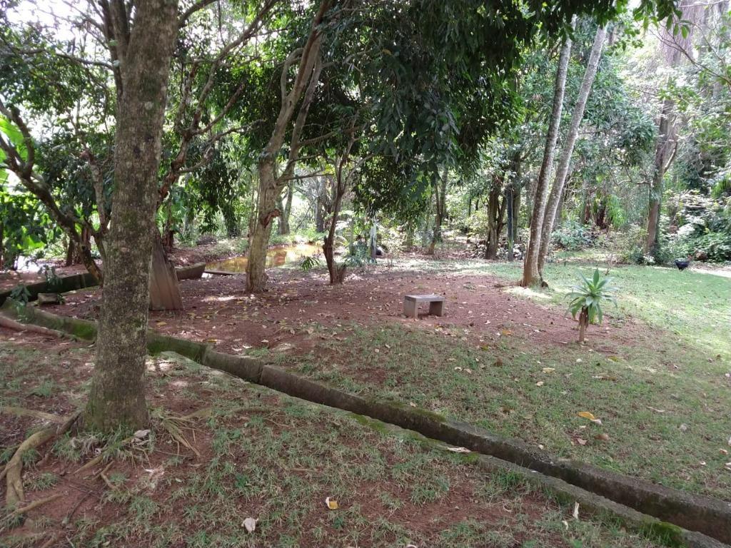 FOTO13 - Chácara à venda Itatiba,SP Encosta do Sol - R$ 2.500.000 - CH0282 - 15