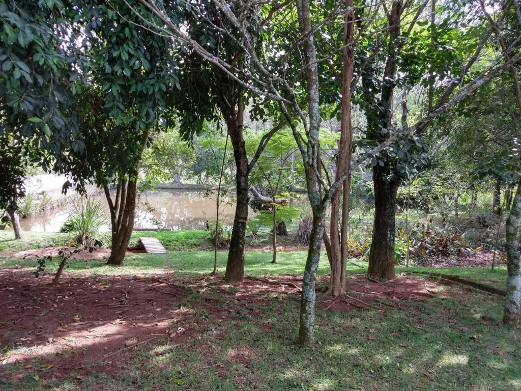 FOTO5 - Chácara à venda Itatiba,SP Encosta do Sol - R$ 2.500.000 - CH0282 - 7