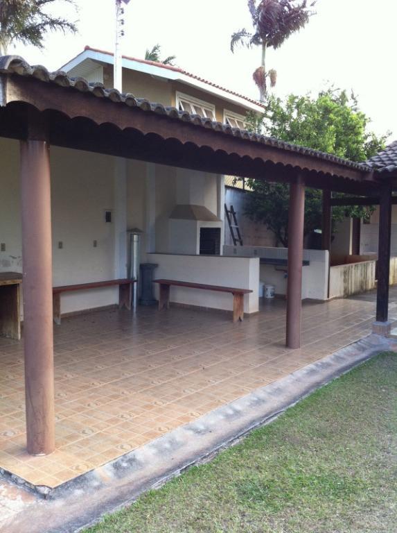 FOTO2 - Chácara à venda Itatiba,SP Jardim do Leste - R$ 650.000 - CH0283 - 4
