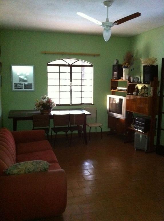 FOTO3 - Chácara à venda Itatiba,SP Jardim do Leste - R$ 650.000 - CH0283 - 5