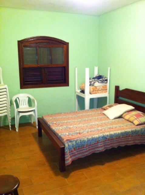 FOTO4 - Chácara à venda Itatiba,SP Jardim do Leste - R$ 650.000 - CH0283 - 6