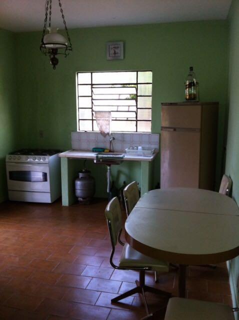 FOTO5 - Chácara à venda Itatiba,SP Jardim do Leste - R$ 650.000 - CH0283 - 7