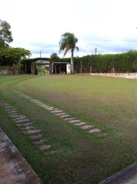 FOTO6 - Chácara à venda Itatiba,SP Jardim do Leste - R$ 650.000 - CH0283 - 8