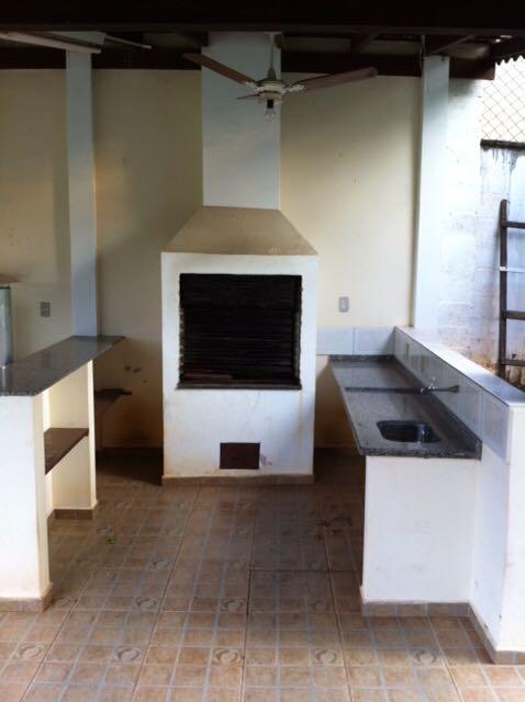 FOTO9 - Chácara à venda Itatiba,SP Jardim do Leste - R$ 650.000 - CH0283 - 11