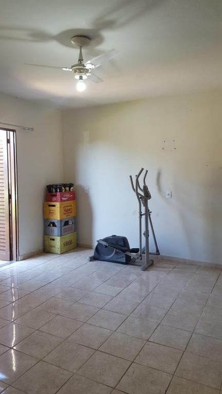 FOTO13 - Chácara à venda Itatiba,SP Jardim Leonor - R$ 550.000 - CH0284 - 15
