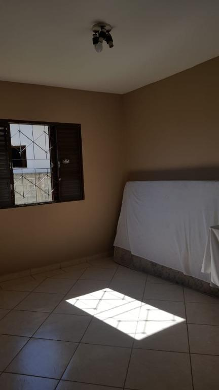 FOTO14 - Chácara à venda Itatiba,SP Jardim Leonor - R$ 550.000 - CH0284 - 16