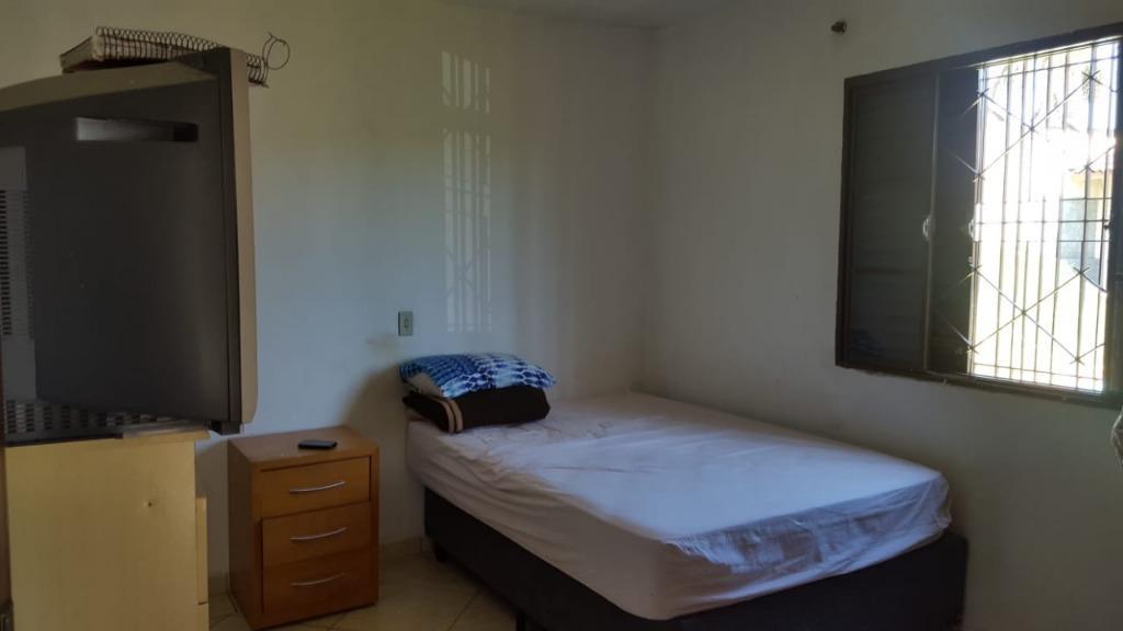 FOTO4 - Chácara à venda Itatiba,SP Jardim Leonor - R$ 550.000 - CH0284 - 6