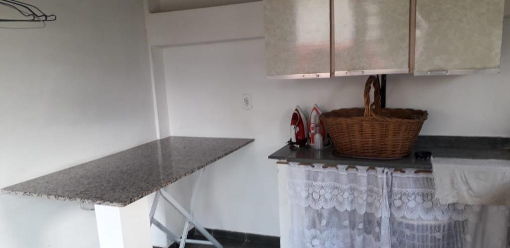 FOTO11 - Chácara à venda Itatiba,SP Jardim Leonor - R$ 1.000.000 - CH0294 - 13