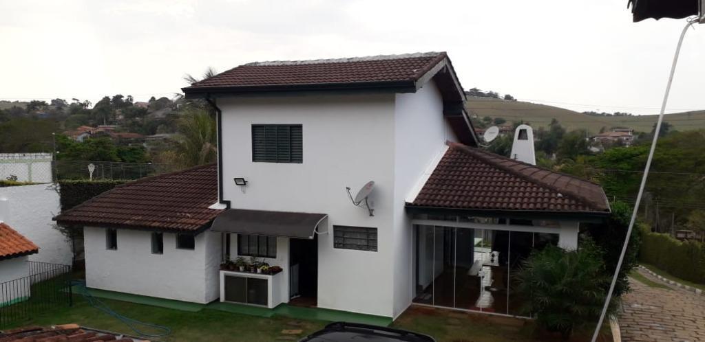 FOTO13 - Chácara à venda Itatiba,SP Jardim Leonor - R$ 1.000.000 - CH0294 - 15
