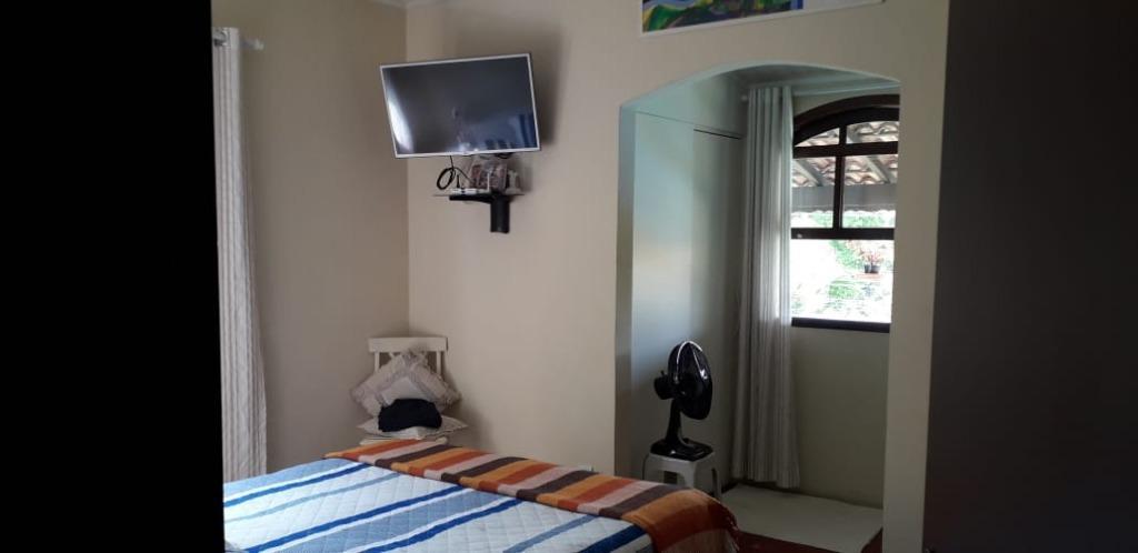 FOTO22 - Chácara à venda Itatiba,SP Jardim Leonor - R$ 1.000.000 - CH0294 - 24