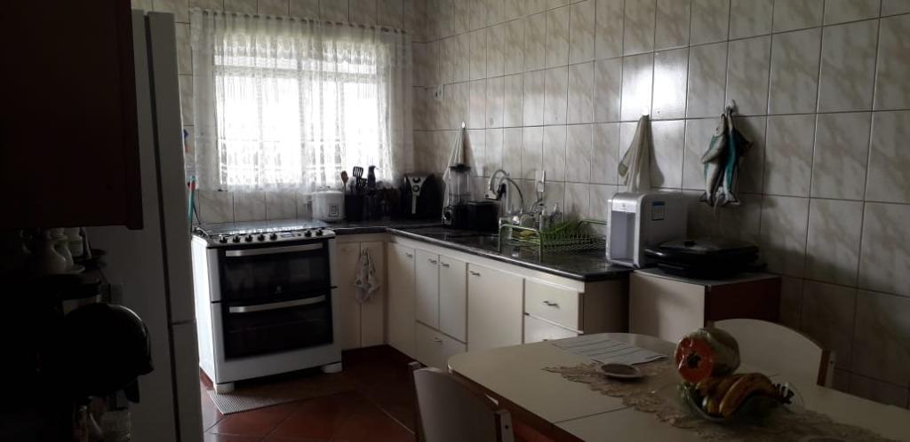 FOTO23 - Chácara à venda Itatiba,SP Jardim Leonor - R$ 1.000.000 - CH0294 - 25