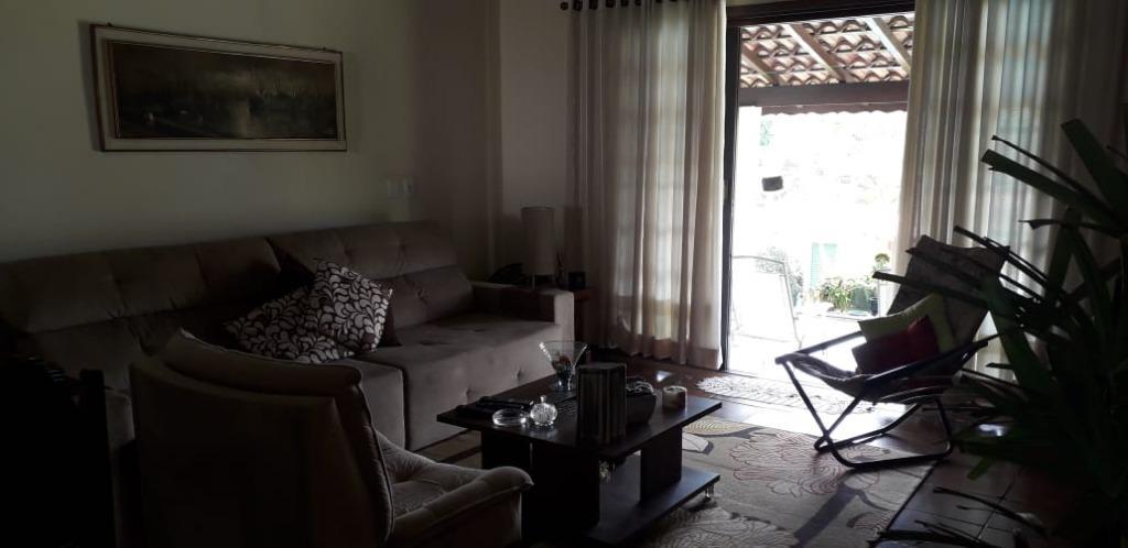 FOTO24 - Chácara à venda Itatiba,SP Jardim Leonor - R$ 1.000.000 - CH0294 - 26