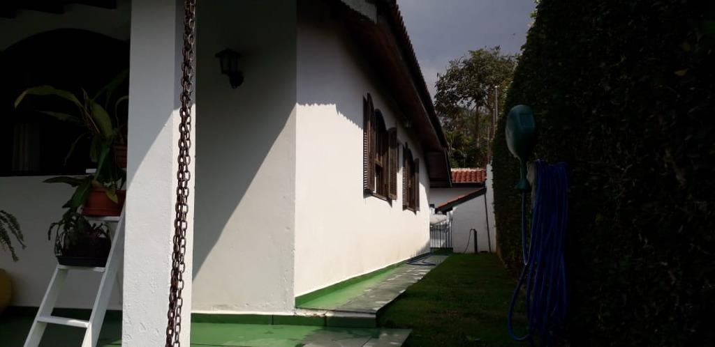 FOTO26 - Chácara à venda Itatiba,SP Jardim Leonor - R$ 1.000.000 - CH0294 - 28