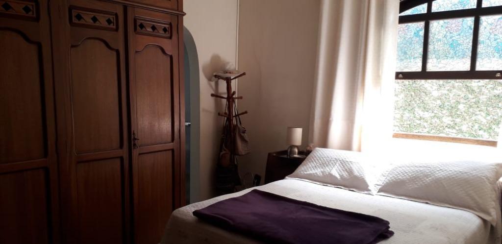 FOTO31 - Chácara à venda Itatiba,SP Jardim Leonor - R$ 1.000.000 - CH0294 - 33
