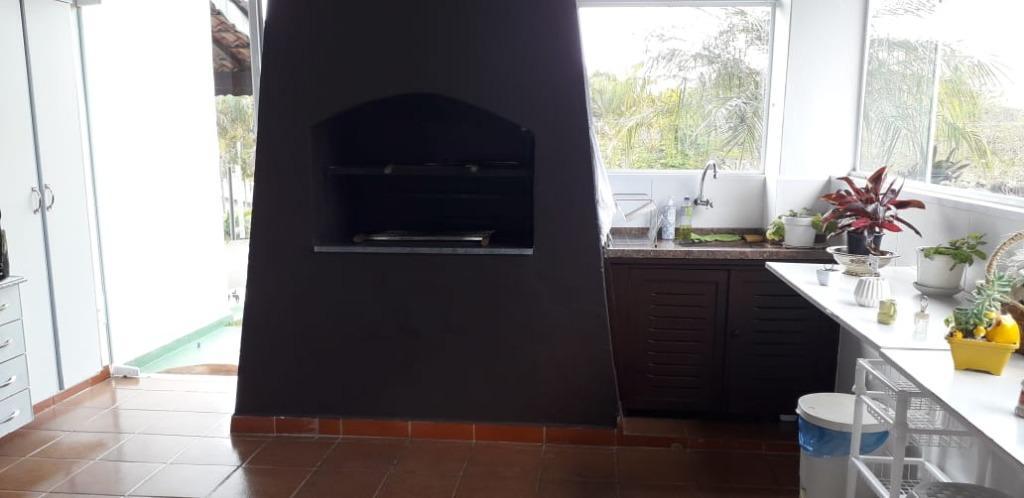 FOTO5 - Chácara à venda Itatiba,SP Jardim Leonor - R$ 1.000.000 - CH0294 - 7