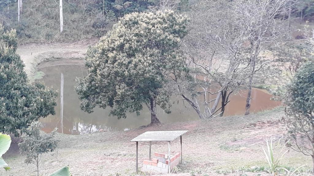 FOTO10 - Chácara à venda Itatiba,SP - R$ 1.000.000 - CH0297 - 12