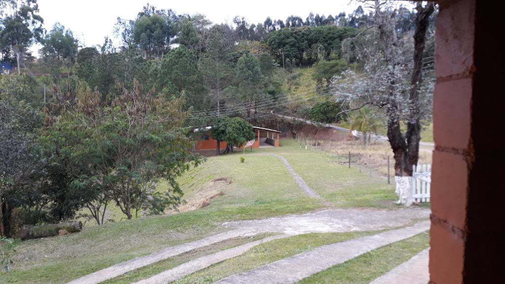 FOTO15 - Chácara à venda Itatiba,SP - R$ 1.000.000 - CH0297 - 17