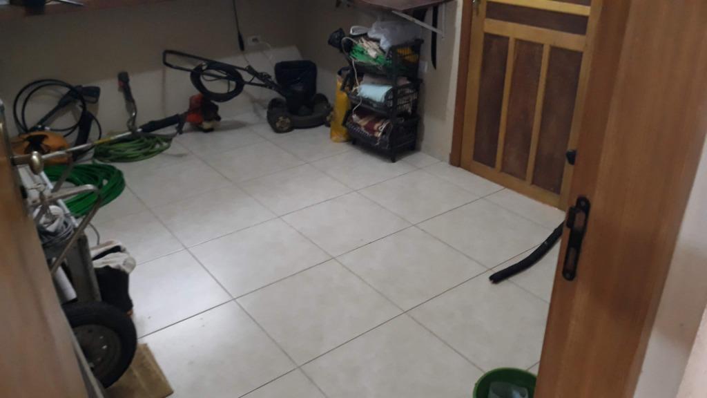 FOTO27 - Chácara à venda Itatiba,SP - R$ 1.000.000 - CH0297 - 29