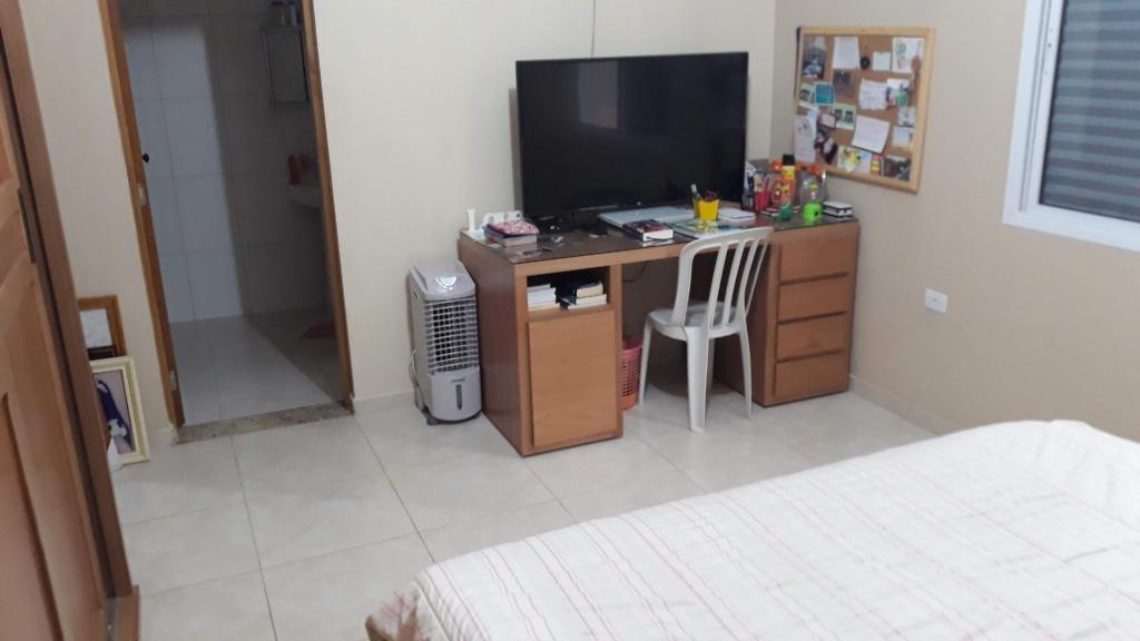 FOTO30 - Chácara à venda Itatiba,SP - R$ 1.000.000 - CH0297 - 32