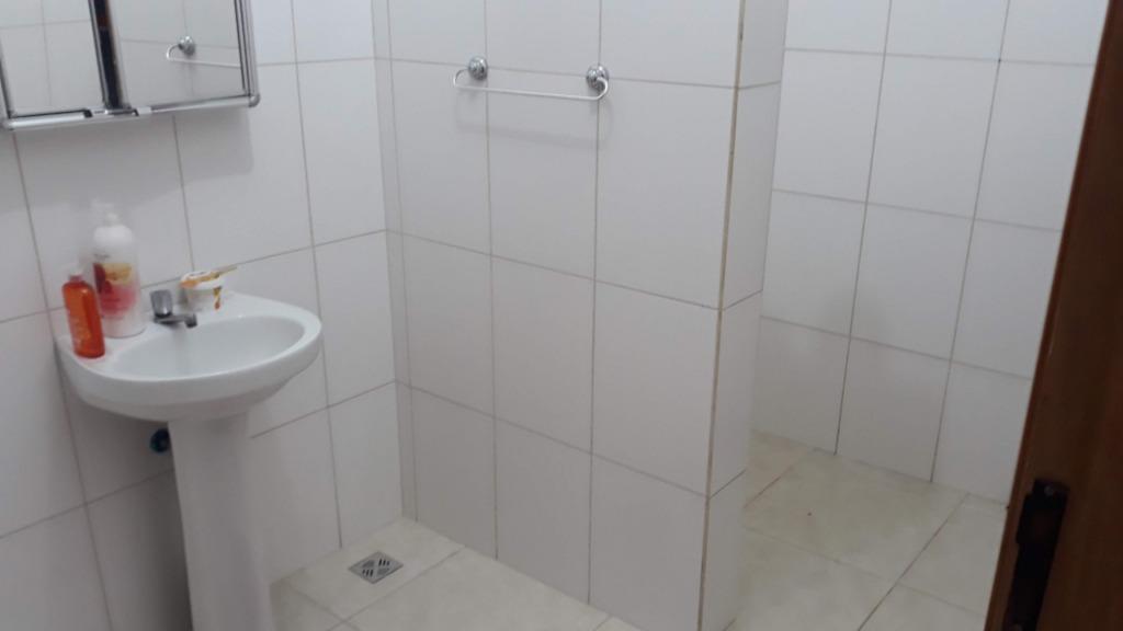 FOTO31 - Chácara à venda Itatiba,SP - R$ 1.000.000 - CH0297 - 33