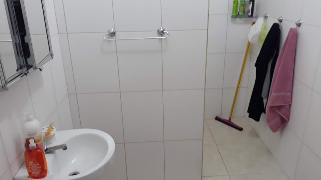 FOTO32 - Chácara à venda Itatiba,SP - R$ 1.000.000 - CH0297 - 34