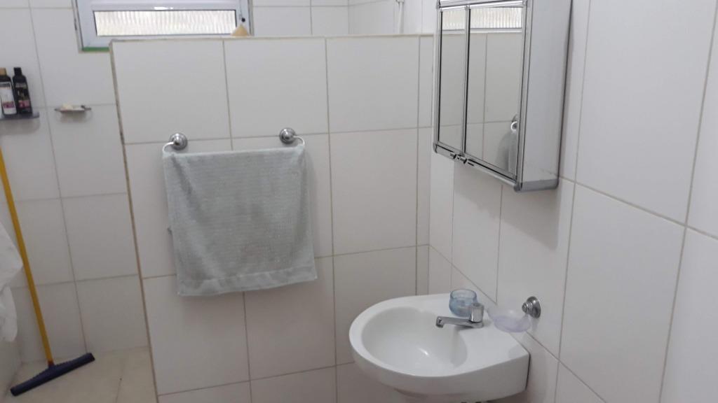 FOTO34 - Chácara à venda Itatiba,SP - R$ 1.000.000 - CH0297 - 36