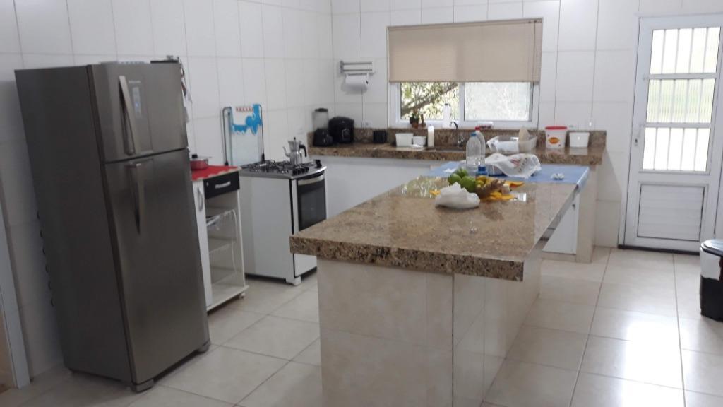 FOTO36 - Chácara à venda Itatiba,SP - R$ 1.000.000 - CH0297 - 38