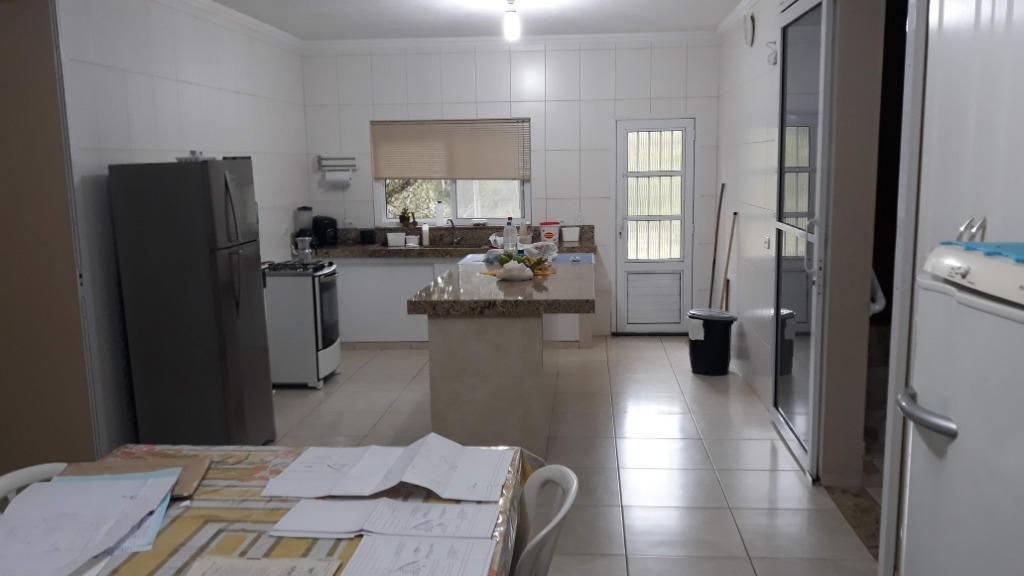 FOTO37 - Chácara à venda Itatiba,SP - R$ 1.000.000 - CH0297 - 39