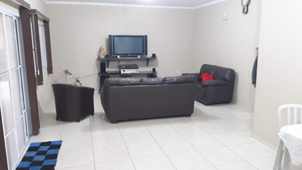 FOTO38 - Chácara à venda Itatiba,SP - R$ 1.000.000 - CH0297 - 40