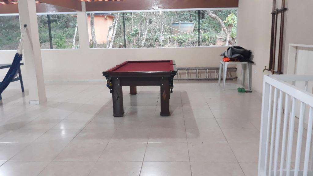FOTO42 - Chácara à venda Itatiba,SP - R$ 1.000.000 - CH0297 - 44