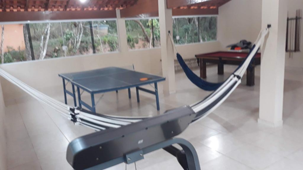 FOTO45 - Chácara à venda Itatiba,SP - R$ 1.000.000 - CH0297 - 47