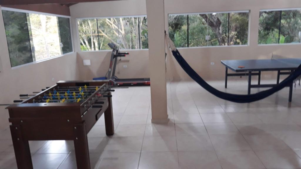 FOTO46 - Chácara à venda Itatiba,SP - R$ 1.000.000 - CH0297 - 48
