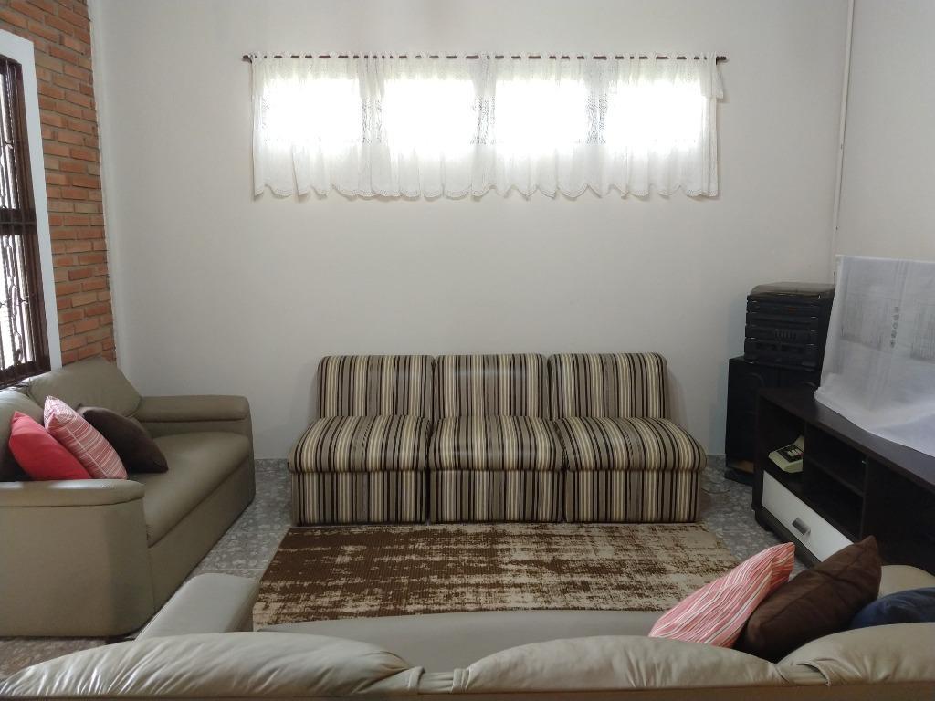 FOTO10 - Chácara 1021m² à venda Itatiba,SP - R$ 500.000 - CH0300 - 12