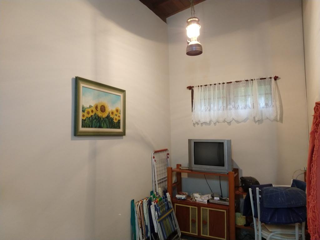 FOTO12 - Chácara 1021m² à venda Itatiba,SP - R$ 500.000 - CH0300 - 14