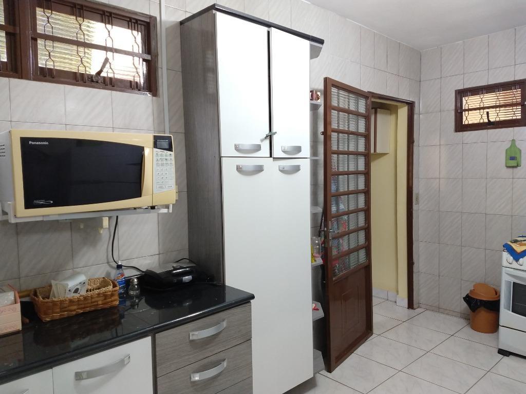 FOTO13 - Chácara 1021m² à venda Itatiba,SP - R$ 500.000 - CH0300 - 15