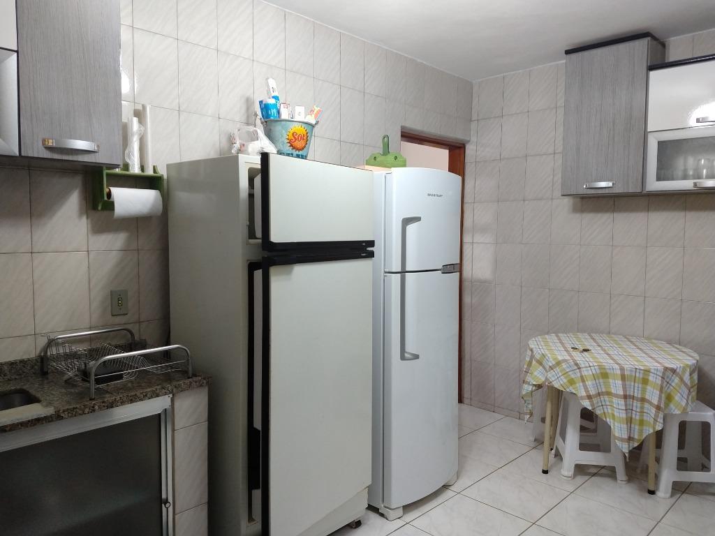 FOTO14 - Chácara 1021m² à venda Itatiba,SP - R$ 500.000 - CH0300 - 16