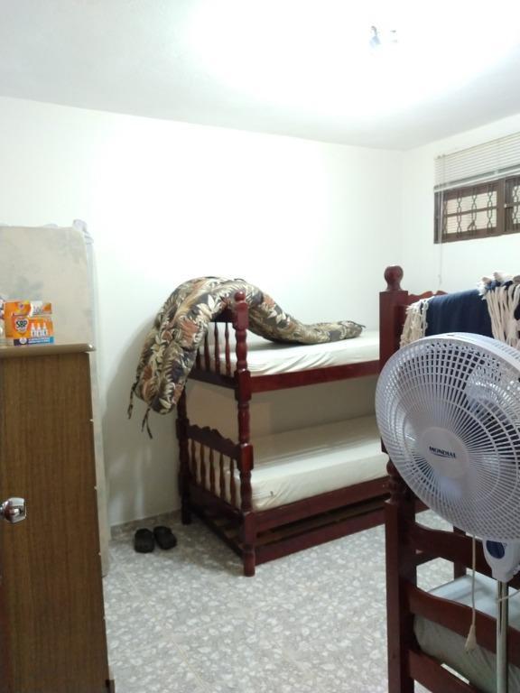 FOTO16 - Chácara 1021m² à venda Itatiba,SP - R$ 500.000 - CH0300 - 18