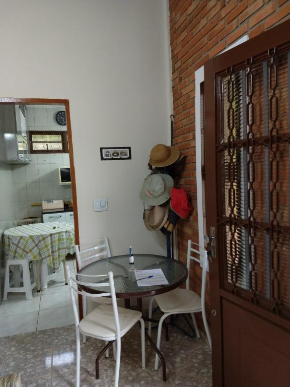 FOTO19 - Chácara 1021m² à venda Itatiba,SP - R$ 500.000 - CH0300 - 21