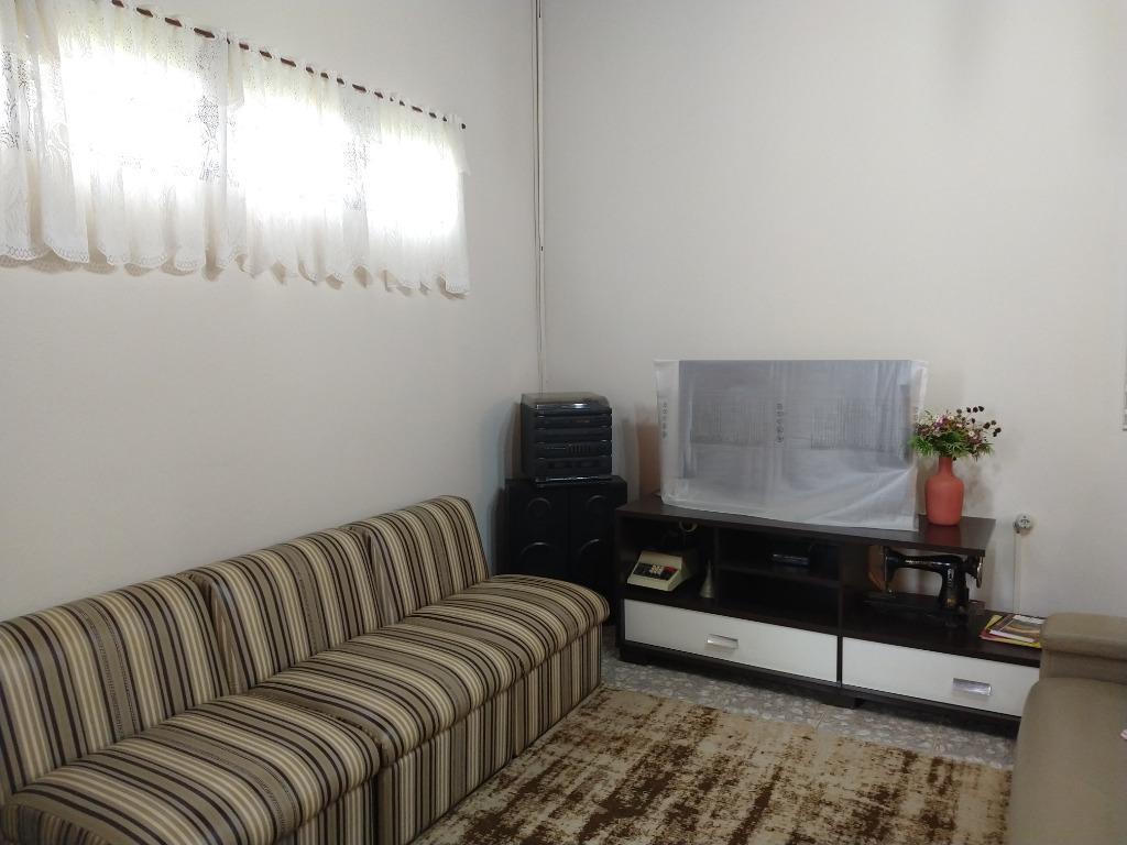 FOTO9 - Chácara 1021m² à venda Itatiba,SP - R$ 500.000 - CH0300 - 11