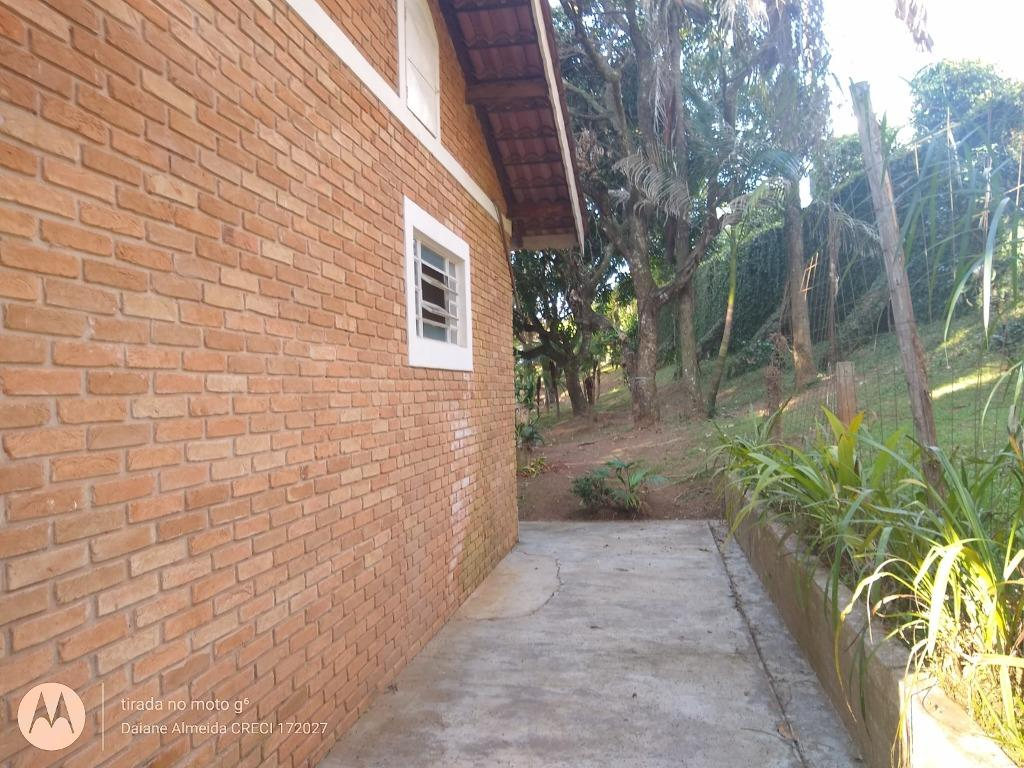 FOTO3 - Chácara para alugar Itatiba,SP - R$ 6.000 - CH0302 - 5