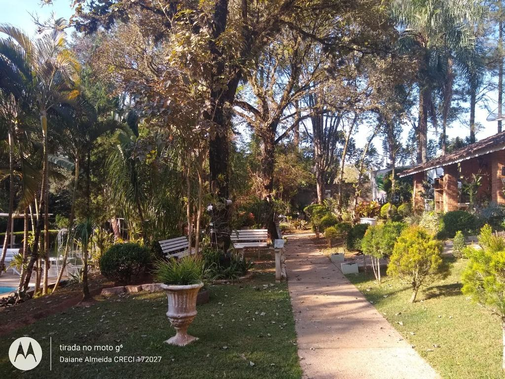 FOTO4 - Chácara para alugar Itatiba,SP - R$ 6.000 - CH0302 - 6