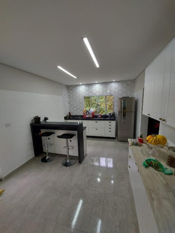 FOTO15 - Chácara à venda Itatiba,SP Recreio Costa Verde - R$ 1.000.000 - CH0323 - 17
